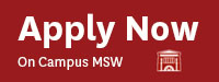 Apply Now On Campus MSW