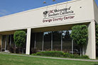 Orange County Academic Center