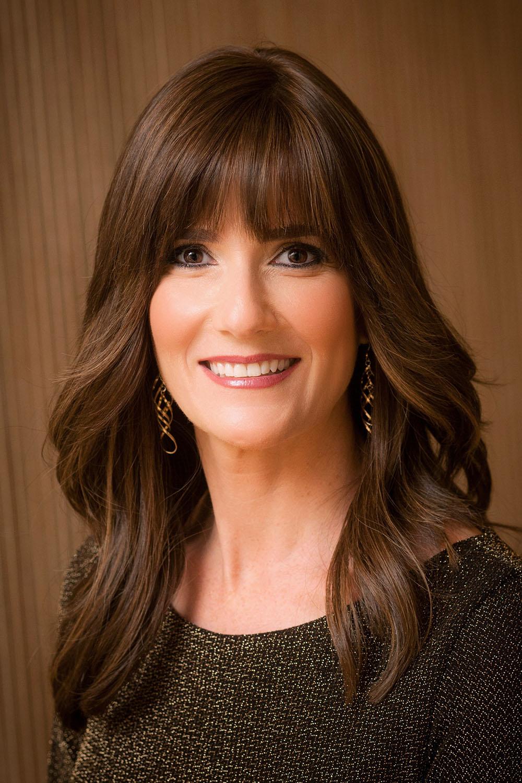 Marci Reiss Usc Suzanne Dworak Peck School Of Social Work