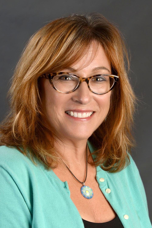 Marcia Bunge - Faculty | Profiles