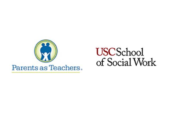 Usc Social Work And Parents As Teachers Announce Quot Virtual