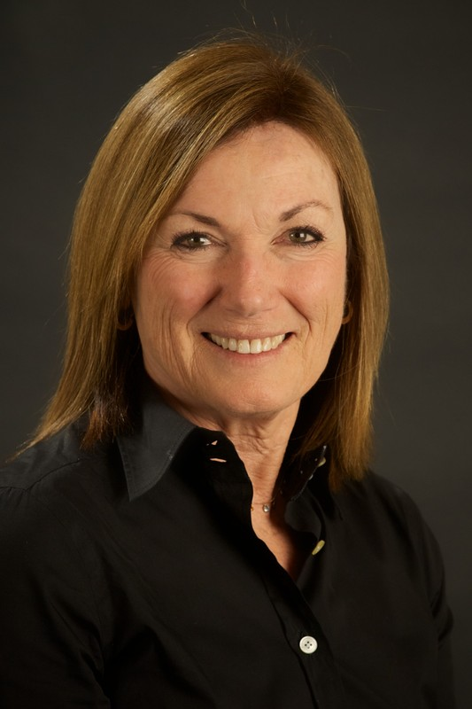 Wendy Smith net worth