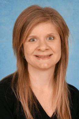 Amy Giesler Usc Suzanne Dworak Peck School Of Social Work