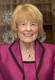 Kathleen Ell
