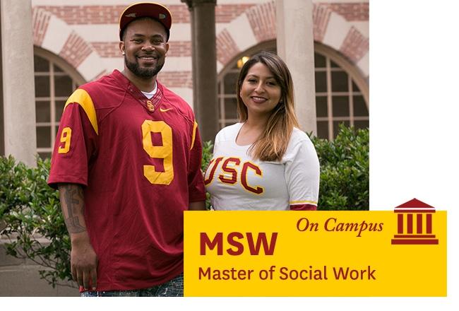 Social Work Quotes Sayings: Academics